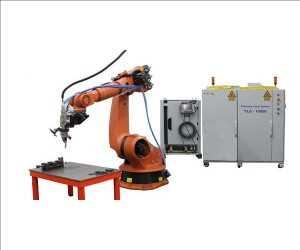 Global-Laser-Welding-Robot-Market