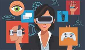 AR y VR