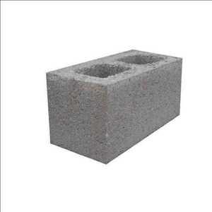 Producto de cemento y hormigón
