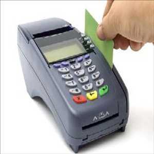 Lectores de tarjetas de crédito