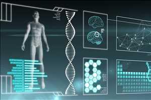 Mercado global de diagnóstico avanzado del cáncer