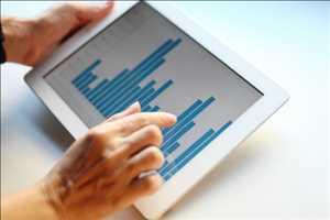 Mercado global del sistema de gestión de ensayos clínicos (CTMS)