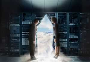Cloud Storage, Cloud Storage Market, Cloud Storage Market