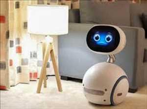 Robótica de consumo, mercado de robótica de consumo, mercado de robótica de consumo