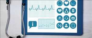 Mercado global de diagnóstico de cuidados intensivos