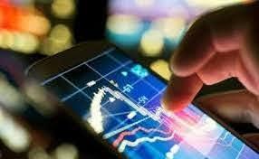 Mercado global de soluciones de evaluación electrónica de resultados clínicos (eCOA)