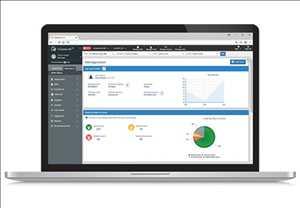 Mercado global de sistemas de captura de datos electrónicos