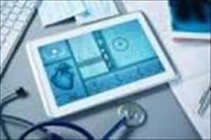 Mercado global de conectividad satelital de atención médica