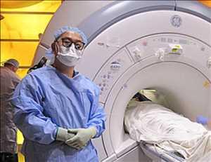 Mercado global de ablación neuroquirúrgica guiada por resonancia magnética