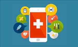 Mercado global de portales para pacientes