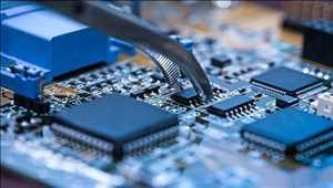 Circuitos integrados de gestión de energía (PMIC)