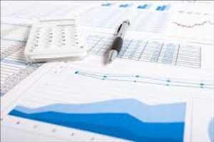 Sistema de gestión fiscal