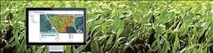 Software agrícola Mercado