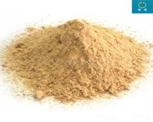 Aminoácido de alimentación animal Mercado