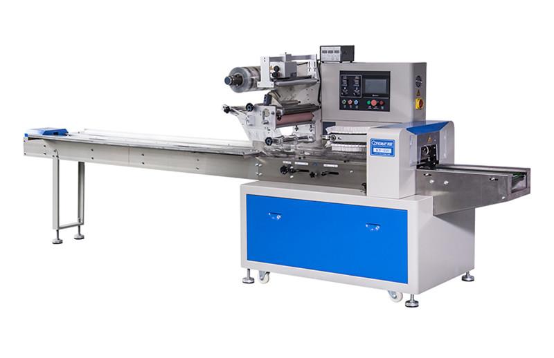 Máquina de recubrimiento de condensadores de película Mercado