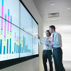 Subcontratación general y administrativa (GAO) Mercado