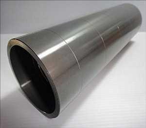 Anodizado aluminio Mercado
