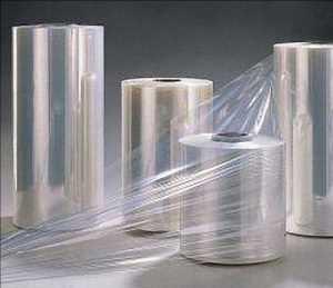 Películas y láminas de polipropileno orientado biaxialmente Mercado