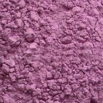 Cobalt Carbonate Market