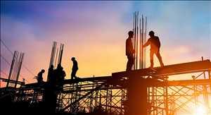 Transformación digital en la edificación y la construcción Mercado