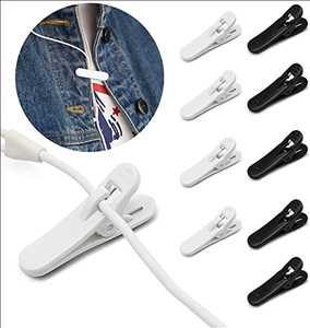 Cable de auricular Mercado