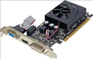 GPU Mercado