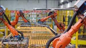 Contratista principal de automatización (MAC) Mercado