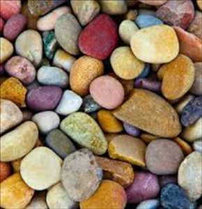 Piedra natural Mercado
