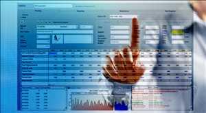Software de pronóstico de ventas Mercado