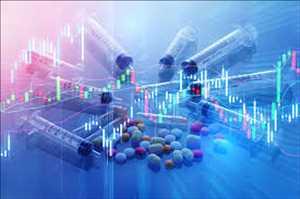 Medicamento para tumores sólidos Mercado
