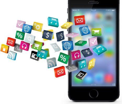 Servicios móviles de valor agregado (VAS) Mercado