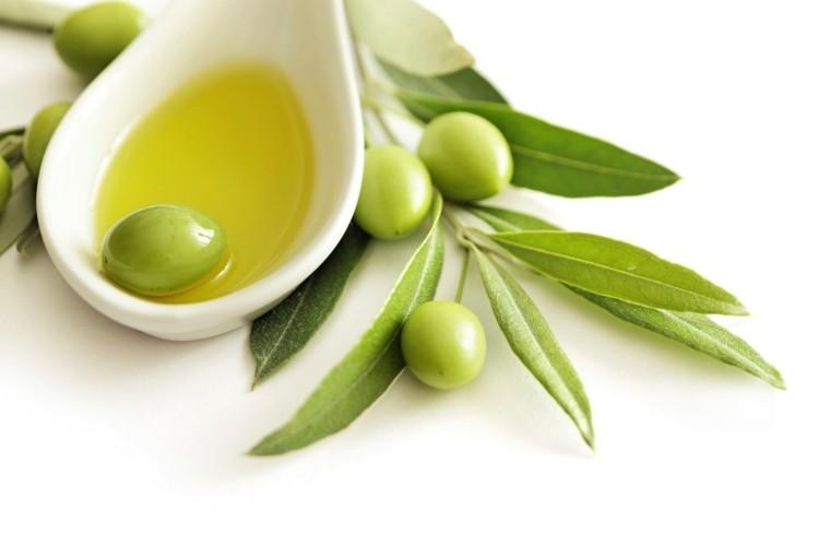 Extracto de hoja de olivo Mercado
