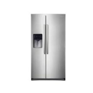 Refrigeradores de lado a lado Mercado