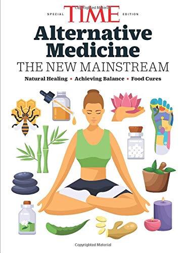 The market for alternative medicine