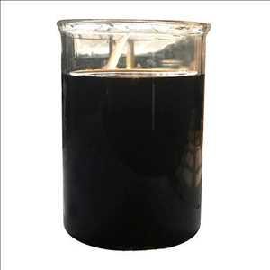 Líquido de cáscara de anacardo (CNSL) Mercado