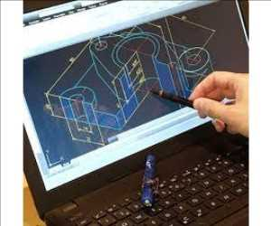 Diseño asistido por computadora (CAD) Mercado