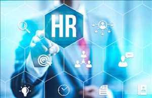 Análisis empresarial de recursos humanos Mercado
