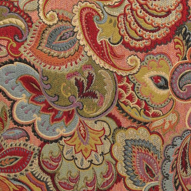 Tela de tapicería Mercado