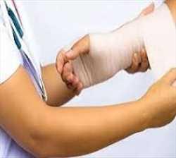 Mercado global de productos de gestión avanzada de heridas