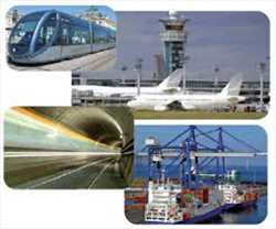 Mercado global de tecnología DSRC