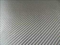 Mercado global de tejidos de fibra de vidrio