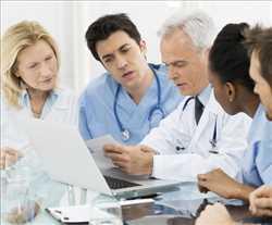 Mercado global de sistemas de gestión de la fuerza laboral de la salud