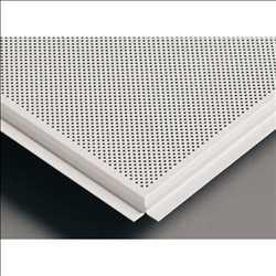 Mercado global de tejas metálicas para techos