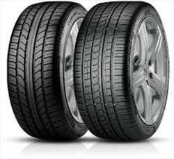 Mercado global de neumáticos en línea