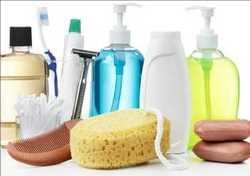 Mercado global de productos de cuidado personal