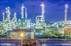 Mercado global de productos químicos de refinería