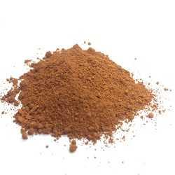 Mercado global de pigmentos de óxido de zinc