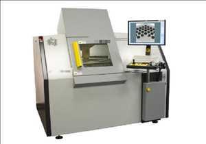 Sistema de inspección de rayos X avanzado global AXI en el mercado de PCB
