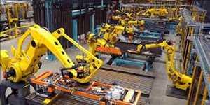 Mercado global de equipos y sistemas de manipulación de materiales automatizados