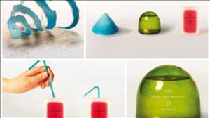 Mercado global de envases de próxima generación